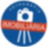 Logo Redondo - 0008.jpg