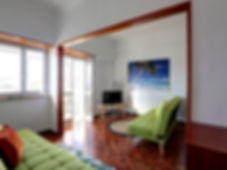 _real estate photography 6_R_A.jpg