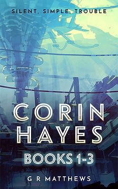 Corin Hayes - High Resolution.jpg