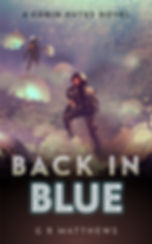 Back in Blue - High Resolution.jpg