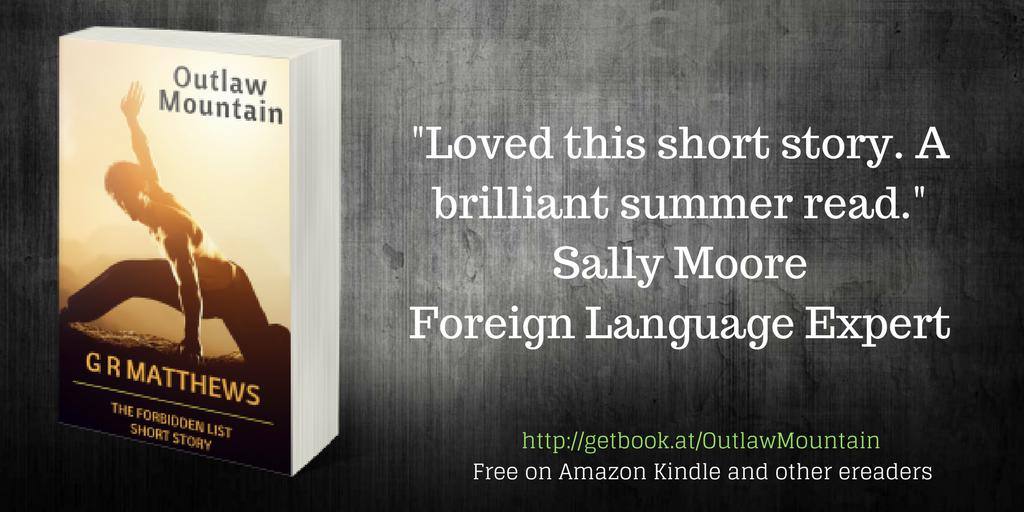 Sally Moore1