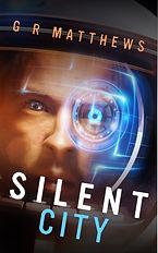 Silent City - High Resolution.jpg
