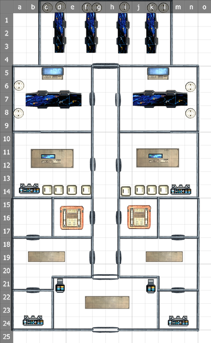 CHEU - Research office(16x26).png