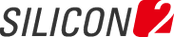 silicon2-logo