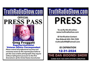 Greg F Press Pass.jpg