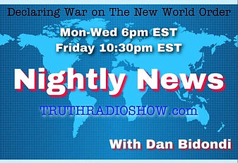 nightly news logo times.jpg