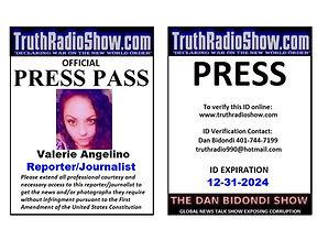 Valerie A Press Pass.jpg