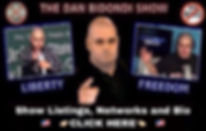 danbidondishow-listingspic.jpg