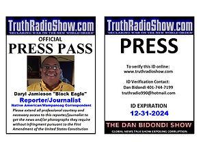 Daryl Jamieson Press Pass.jpg