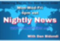 nightly news time slot.jpg