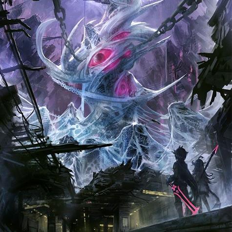 Aliens Fireteam Elite.png