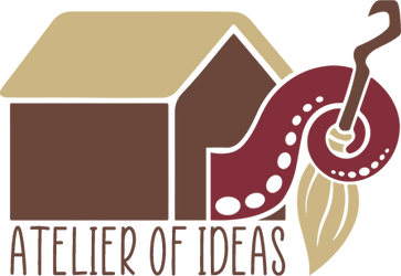 atelier logo text.png