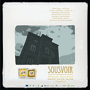 expo sousvoir