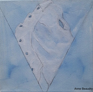 Anne Beaudry