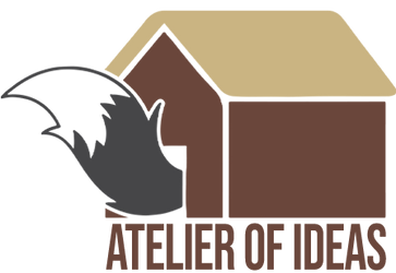 atelier logo text 2.png