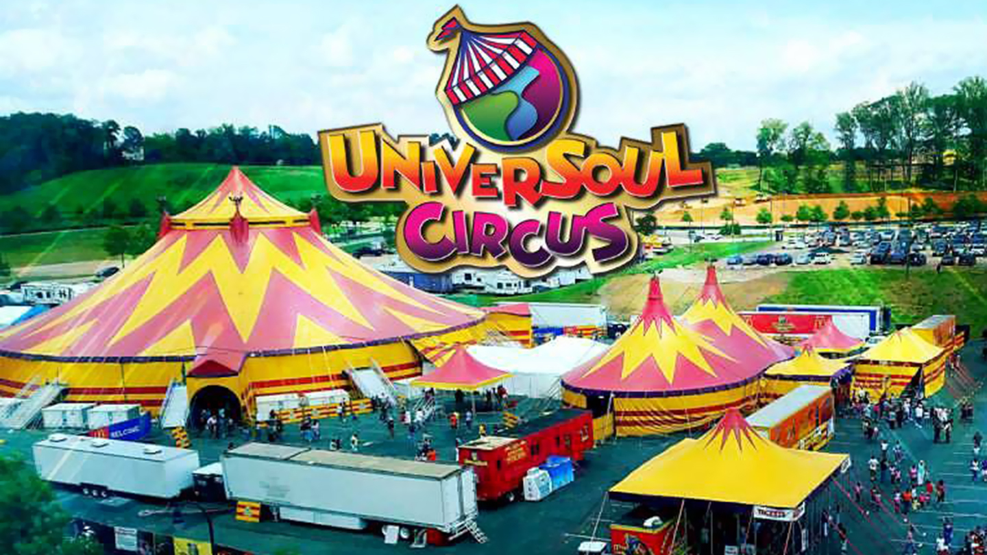 1468958186-UniverSoul-Circus-cover-3