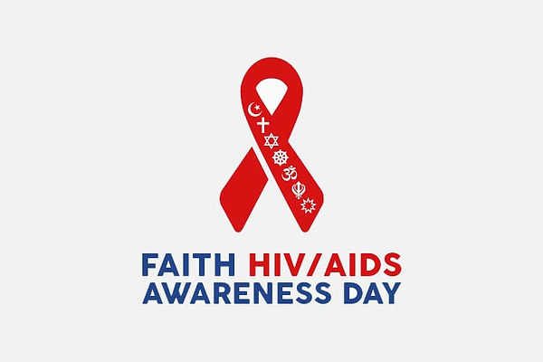 awareness-banner-faith.jpg