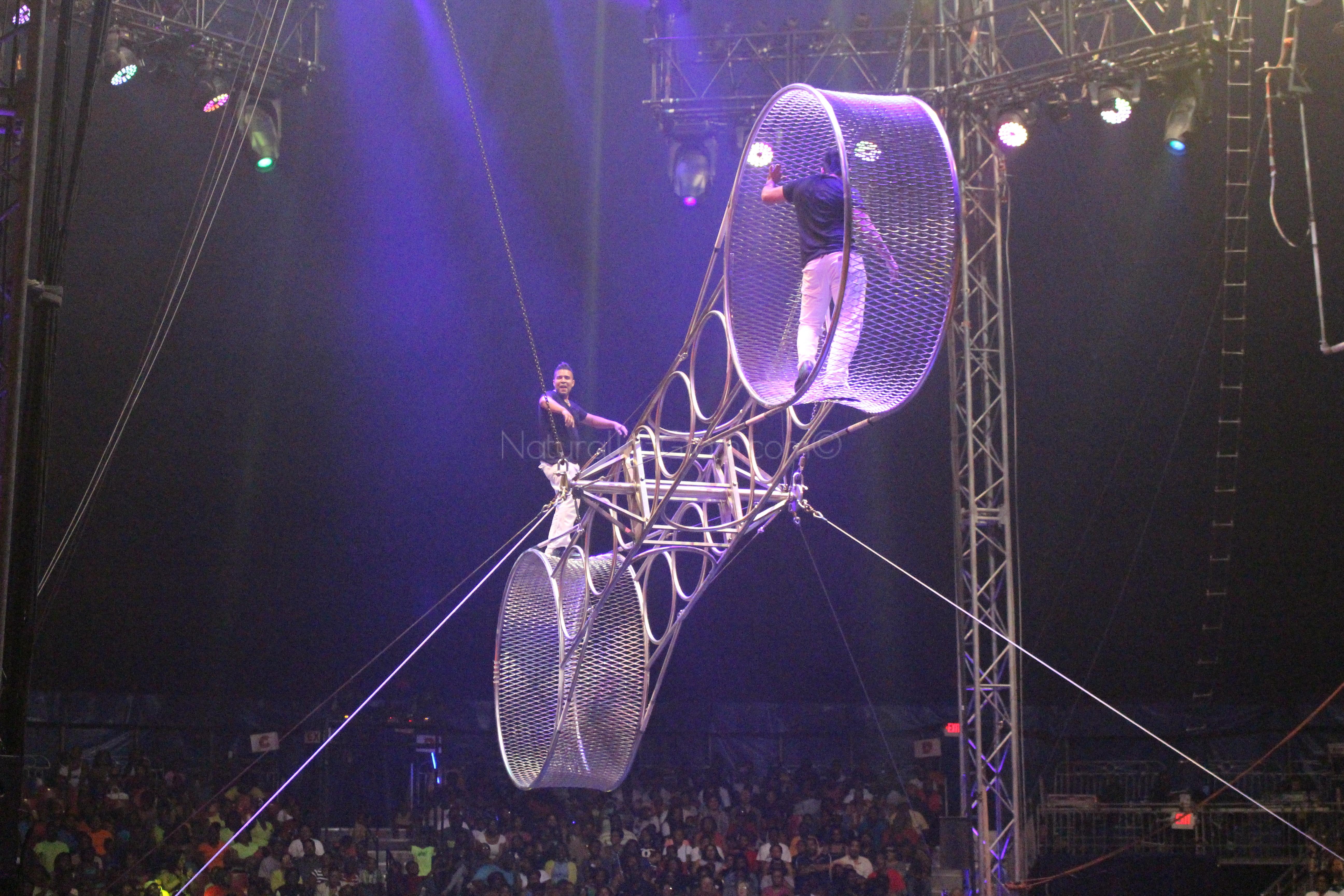 UniverSoul-Circus_011