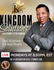 kingdomsolutions.png