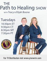 Path to Healing Show