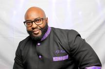 Apostle Dr. KJ Mack .jpg