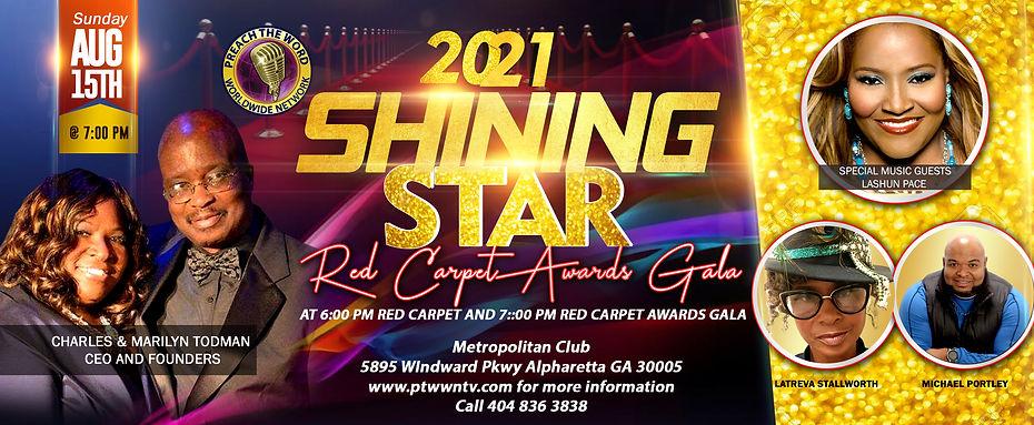 2021 shining star banner.jpg