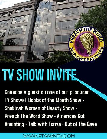 tvshowinvite.jpg