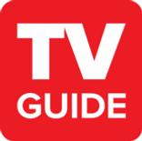 155px-TVGDigital_logo_2019.png