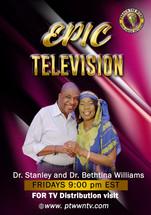 Epic Television