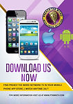 mobiledevices.jpg