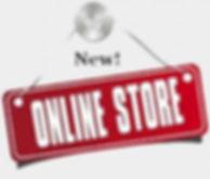 onlinestore11.jpg