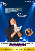 Pearl Hale Show.jpg