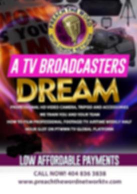 broadcastersdream.jpg