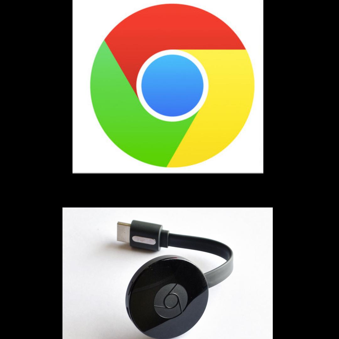 Chrome (2)