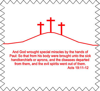 prayerclothpic.png