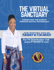 Virtual Sanctuary