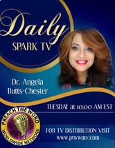 Daily Spark TV