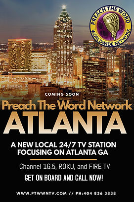 Copy of Discover Atlanta Poster (3).jpg