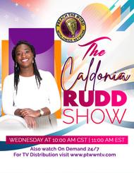 The Caldonia Rudd Show flyer (4).jpg