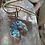 Thumbnail: Crystal Shield set