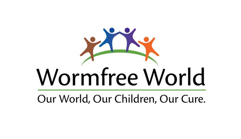 LogoWFWSDweb2020.png