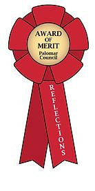 AwardMeritRibbonVector.png