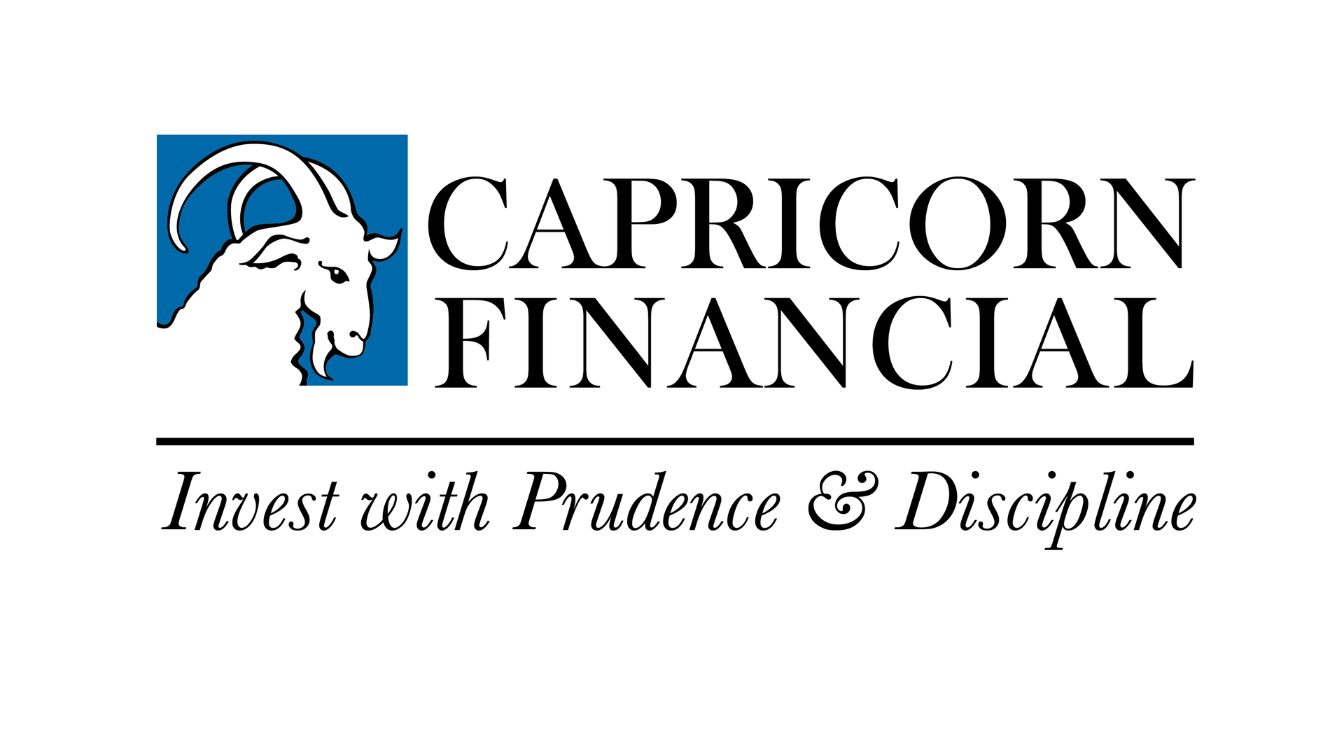 Capricorn Financial Logo