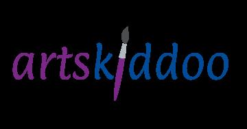 artskiddoo_Logo.png