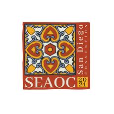 SEAOC Logo 2021