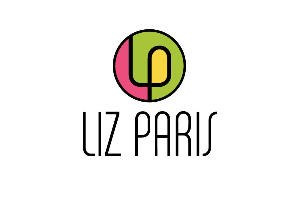LizParisLogoSDweb2020.png