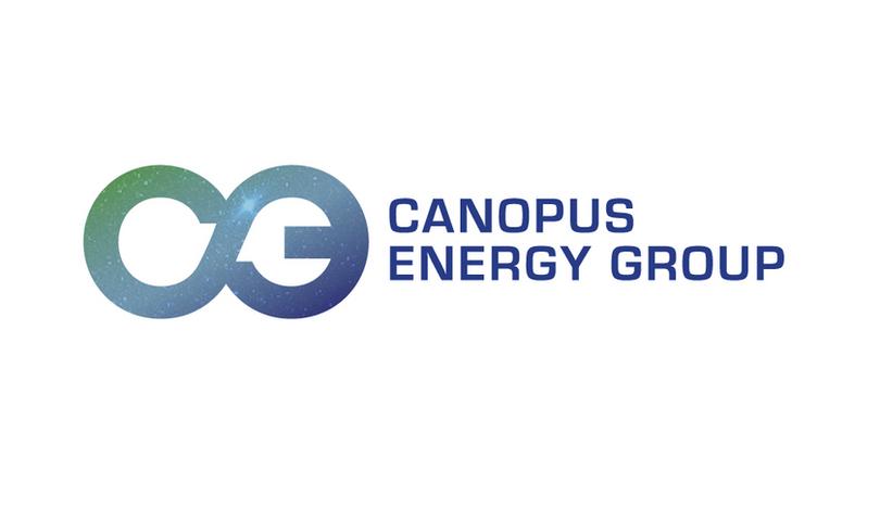 CanopusLogoSDweb.png