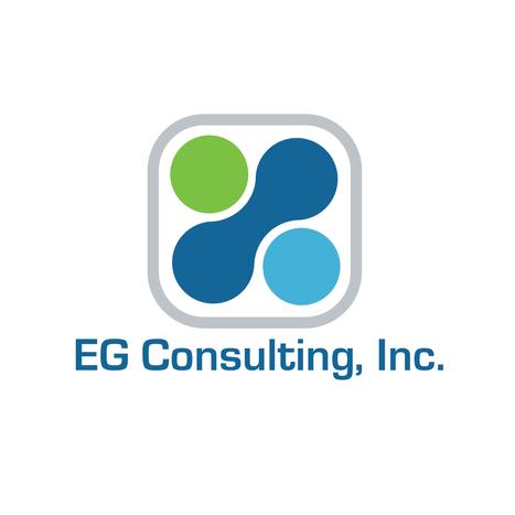 EG Consulting Logo