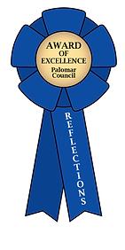 ExcellenceRibbonVector.png