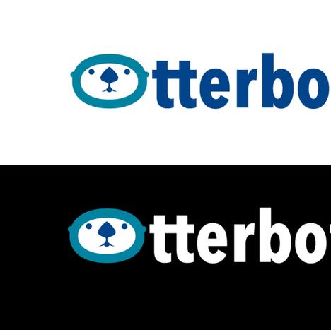 Otterbotics Logo